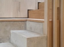 l3-304-purpose-made-internal-stair-flights-rylett-studios-mclaren-excell-arc.jpg