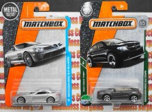 matchbox-lot-of-2-silver-mercedes-benz-slr-mclaren-black-gle-coupe-vhtf-matchbo.jpg
