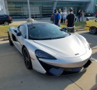 mclaren-570s-at-cars-coffee.jpg