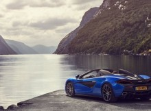 mclaren-570s-spider-for-the-exhilaration.jpg