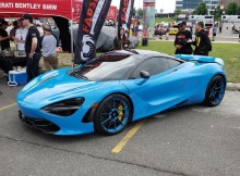 mclaren-720s-in-electric-blue-oc.jpg