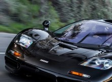 mclaren-f1-only-106-cars-were-manufactured-64-of-which-were-the-standard-street.jpg