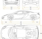 mclaren-mp412c-coupe-blueprint.jpg