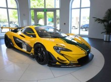 mclaren-p1gtr-thecollection-042315-1.jpg