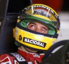 photo-1991_f1_gp_usa_senna-jpg.jpg