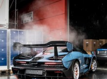 senna-photo-by-mlp_photographyy-blacklist-mclaren-senna.jpg