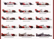 the-evolution-of-mclaren-f1-cars.jpg