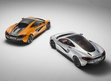 the-mclaren-570s-and-new-570gt-in-silver.jpg