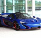 this-is-one-of-the-most-beautiful-mclaren-p1s-weve-ever-seen.jpg