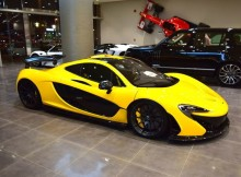 unique-yellow-mclaren-p1-for-sale-in-dubai-gtspirit.jpg