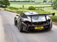 watch-the-bonkers-mclaren-p1-lm-shatter-the-record-at-goodwood.jpg