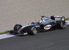 055-%c2%b7-2004-%c2%b7-monza-%c2%b7-mclaren-mercedes-benz-mp4-19b-%c2%b7-david-coulthard.jpg
