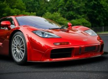 the-1998-mclaren-f1-lm-specification-is-the-63rd-and-penultimate-road-spec.jpg