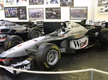 178-%c2%b7-2004-%c2%b7-donington-%c2%b7-grand-prix-collection-%c2%b7-mclaren-mercedes-benz-mp41.jpg