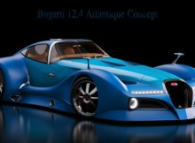 2014-bugatti-12-4-atlantique-concept-car-by-alan-guerzoni-hypercars-10.jpg