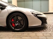 a-different-perspective-to-the-mclaren-650s-mclaren-mclarenuae-mclaren650s.jpg