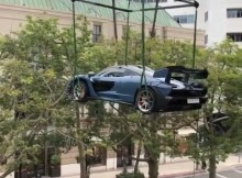flying-mclaren-senna-follow-noteworthyexotics-for-more-video-by-aimee-sha.jpg