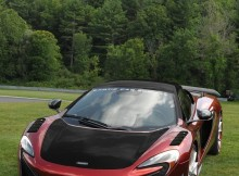 i-made-some-minor-visual-changes-to-the-beverly-martin-mobile-mclaren-650s.jpg
