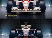 its-time-to-complete-the-collection-revealing-the-four-historic-mclarens.jpg
