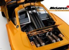 mclaren-f1-engine-details-by-dangeruss.jpg