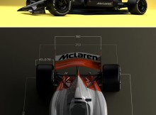 mclaren-honda-formula-1-concept-with-closed-cockpit-created-via-pinthemall-net.jpg