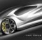 mclaren-supercar-sketch-project-on-behance.jpg