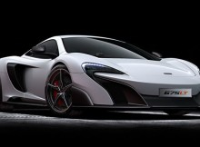 mclarens-latest-supercar-is-a-stripped-down-track-warrior-wired.jpg
