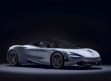 the-mclaren-720s-mclaren-cars-supercar.jpg