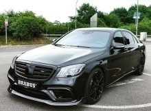 the-new-brabus-800-with-800hp-and-1000nm-follow-exoticcarsplug-for-the-best-su.jpg
