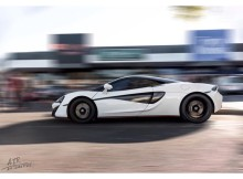 whatd-yall-think-of-the-mclaren-600lt.jpg