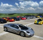 1994-mclaren-f1-chassis-013-and-the-gathering-of-f1-models.jpg