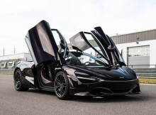 2018-mclaren-720s-what-you-need-to-know.jpg