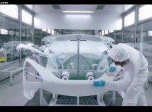 2018-mclaren-production-l-car-factory-clip.jpg