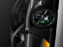 2019-mclaren-senna-carbon-theme-by-mso.jpg