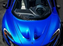 7-amazing-facts-about-the-mclaren-p1.jpg