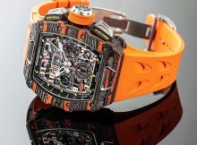 best-watch-and-car-collaboration-this-is-it-rm-11-03-mclaren-limited-to-500.jpg