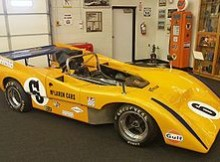 bruce-mclaren-was-killed-testing-a-mclaren-m8d-at-goodwood-in-1970.jpg
