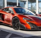 das-mclaren-mso-hs-will-you-die-p1-vergessen-galleries-mclaren-mclaren-650s-mcla.jpg
