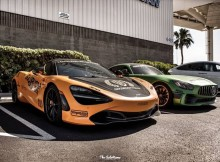 fast-and-really-furious-mclaren720-amggt-mercedesamggt-mercedes-mercedes.jpg