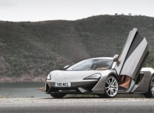 for-this-kind-of-power-and-feel-mclarens-a-bargain.jpg