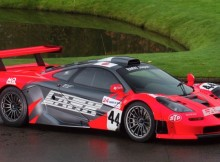 holy-crap-theres-a-road-legal-mclaren-f1-gtr-longtail-for-sale.jpg