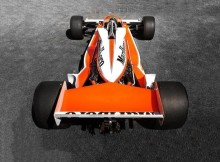 james-hunt-weapon-mclaren.jpg