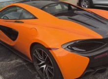 mclaren-570-s-645-hp-2017-supercarmclaren2017-youtube.jpg