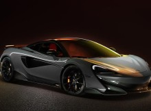 mclaren-600lt-is-official-with-592-hp-441-kw.jpg