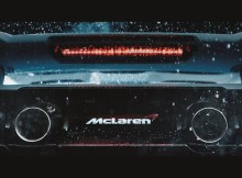 mclaren-675-lt-2015-pictures-details-of-new-longtail-by-car-magazine.jpg