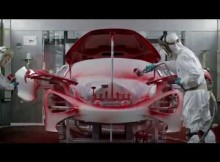 mclaren-car-production.jpg