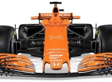 mclaren-finally-has-an-orange-f1-car.jpg