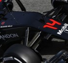 mclaren-formula-1-report-barcelona-test-day-two.jpg