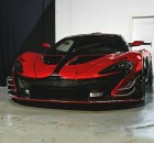 mclaren-p1-gtr-the-best-insurance-company-see-this-www-homeinsteadhe.jpg