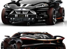 top-pictures-bmw-x9-concept-car-of-race-car-coloring-pictures-from-beauty-zade4u.jpg
